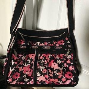 Lesportsac Hobo bag